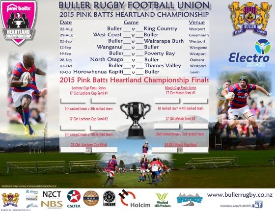 BullerPoster2015